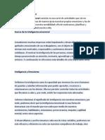 inteligenciaemocional-130713095850-phpapp02