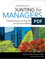 Management Accounting For Decision Makers 7th Edition Pdf