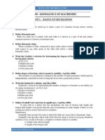 KOM 2 Marks - Edition 3.pdf