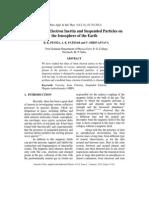 PHSV02I01P0063.pdf