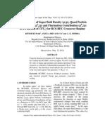 PHSV02I03P0164.pdf