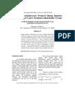 PHSV02I3AP0298.pdf