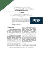 PHSV02I3AP0316.pdf