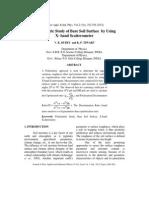 PHSV02I3AP0352.pdf