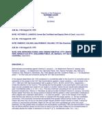 legal ethics case.docx