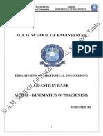 ME2203.pdf