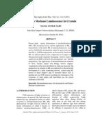PHSV03I01P0011.pdf