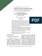 PHSV03I01P0035.pdf