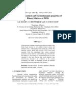 PHSV03I01P0063.pdf