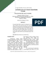 PHSV03I02P0128.pdf
