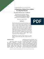 PHSV03I03P0193.pdf