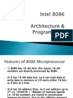 8086_Arch_instns.ppt