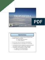 1 troposfera 2
