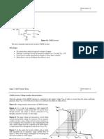 CMOS Inverter notes