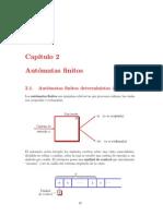 cap2-autmatas-finitos