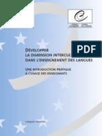 DÉVELOPPER LA DIMENSION INTERCULTURELLE-BYRAM.pdf