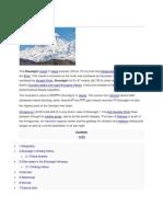 Dhaulagiri Lhotse