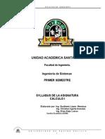 OK_CALCULO I.doc