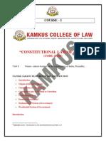Constitutional Law Of India.pdf