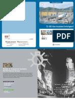 GIS14.pdf