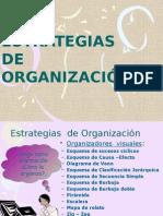 estrategiasdeorganizacin--calses de mapas.pptx