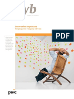 pwc-gyb-innovation-imperative-keeping-your-company-relevant.pdf