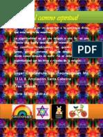 Poster ESPIRITUALIDAD.docx