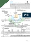 AADCS4061P_Q4_2014-15
