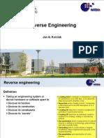 07_ReverseEngineering