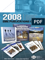 SME Catalogue