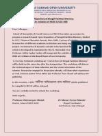 open repository second workshop.pdf Final.pdf