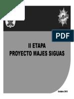 Majes Siguas