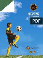 PPBN.pdf
