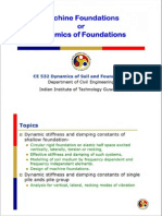 Machine Foundations1-2