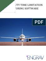 3. FDTL - E-brochure