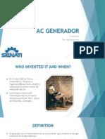 Motores -Ac-Generador1
