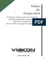 ManualElectricistaViakonCapitulo7