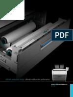 KIP_7100_brochure.pdf
