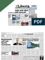 Libertà Sicilia del 27-11-14.pdf