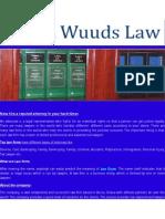 Oakandwuudslaw - Top Law Firms Accra