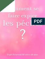 Expier Peches Ferkous