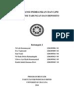 SAP 3 - Akuntasi Tabungan Dan Deposito