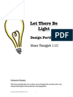 Let There Be Light.pdf