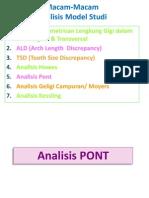 05 Analisis Pont