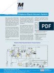Chem Process Ethylene Glycol Brochure