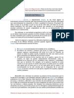 Metodo de timple canario.pdf
