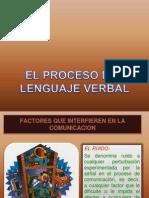 Lenguaje Verbal 2-s3