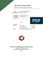 LAPORAN FILTER PRESS.docx