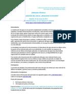 PROGRAMA Jornada Reutilización IAgua 20_05