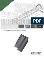Venera Komplet PS.pdf